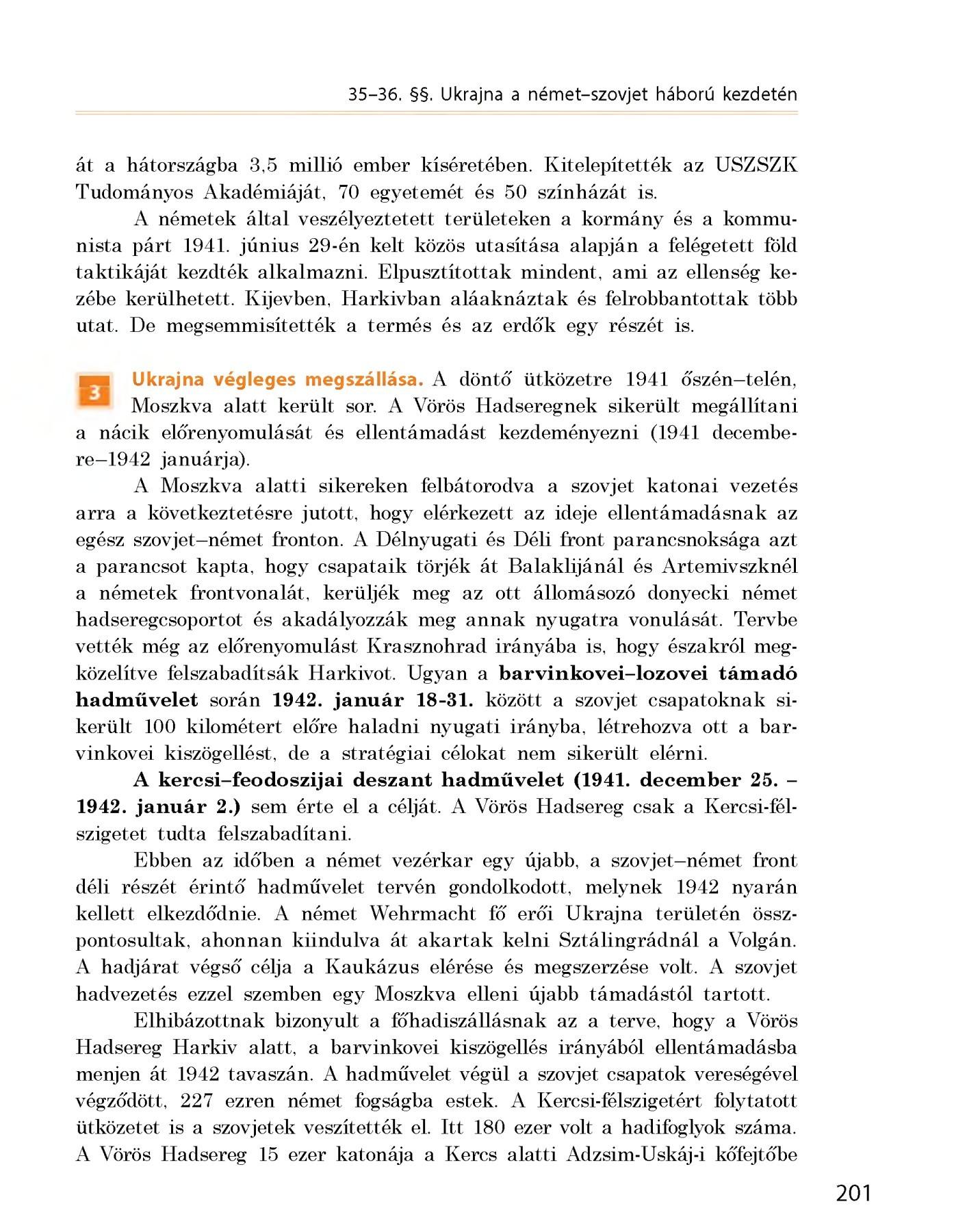közös kezelés az észak-kaukázusban)