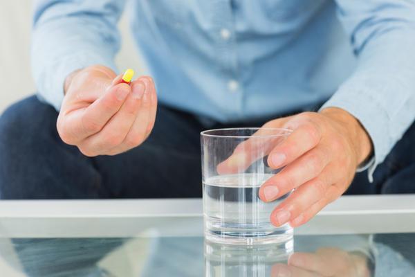 myotropic gyógyszerek osteochondrosishoz)
