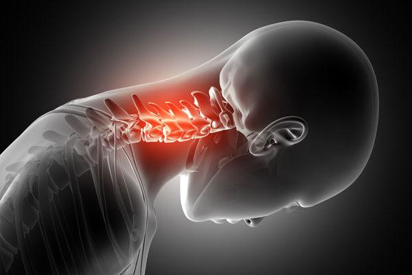 8 bevált módszer gerincfájdalom ellen - Gerinces:blog, a hátoldal