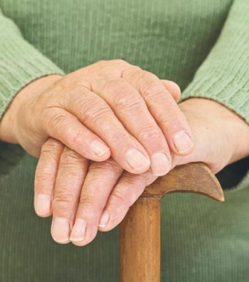 ayurveda fájdalom ízületek kenőcs a duzzadt kézízületekhez