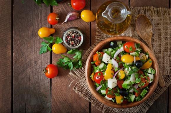 vegetarianizmus és ízületi betegségek)