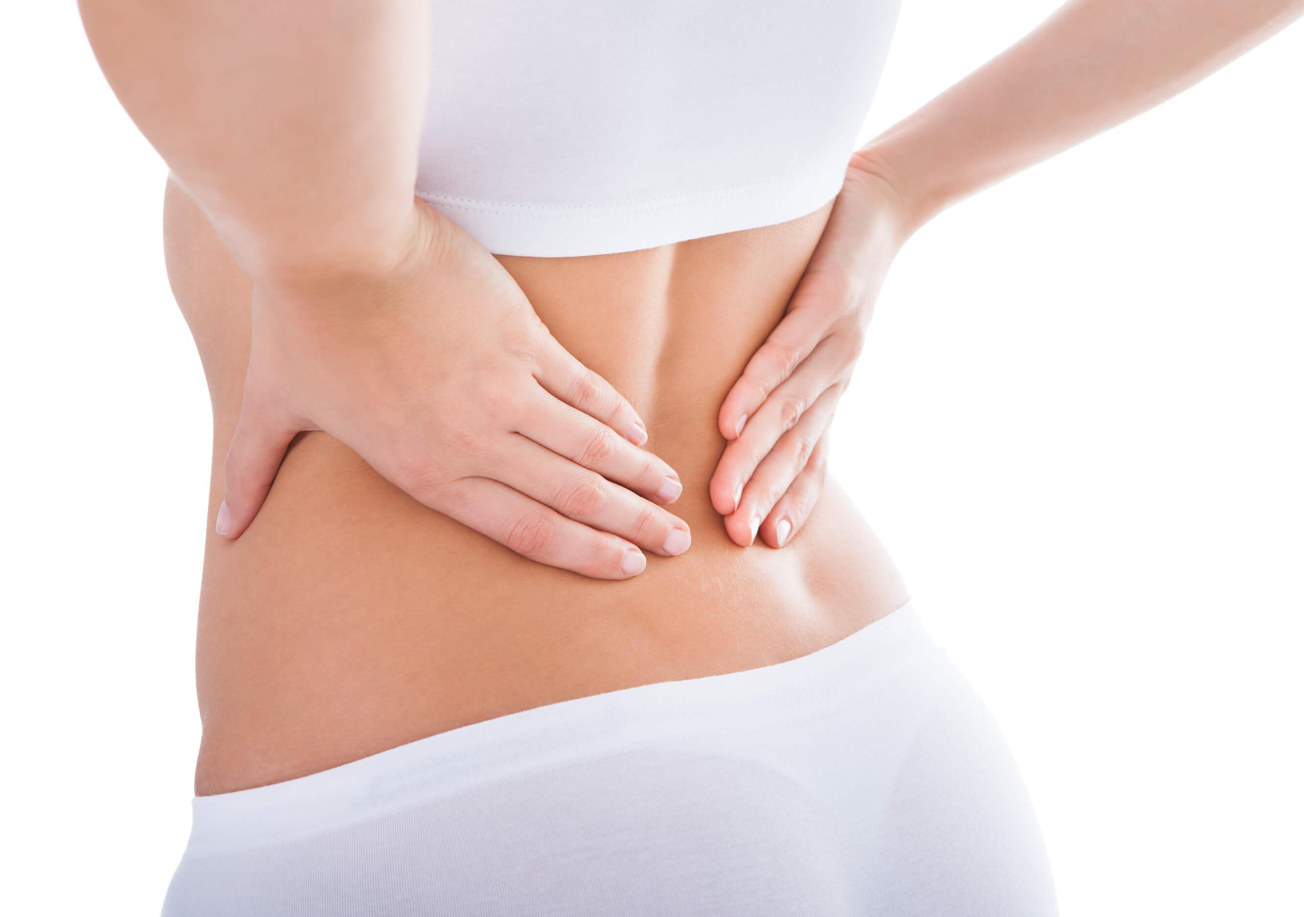 ízületi balzsam krém glükózamin milyen fájdalom a térd artritiszével