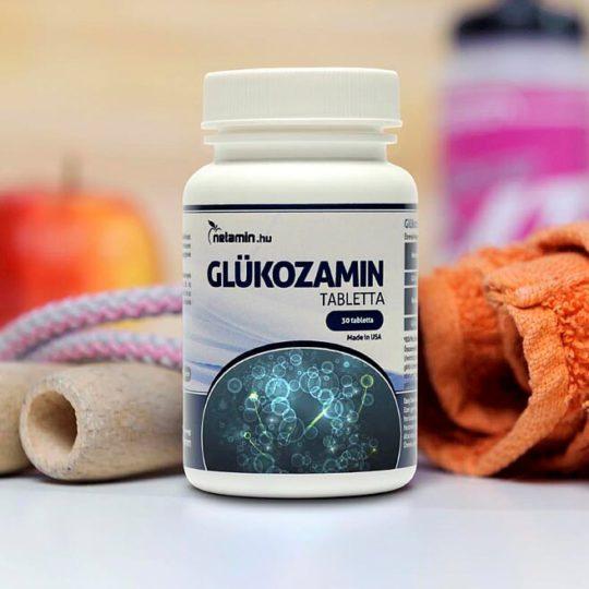 rózsaszínű tabletták ízületi fájdalmakhoz