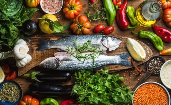 mexidol ízületi betegség esetén milyen ízületek vannak a térdben