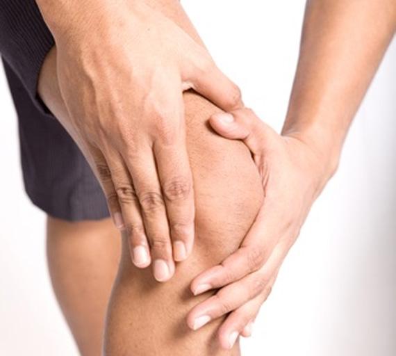 deformáló ízületi kezelés és következményei)