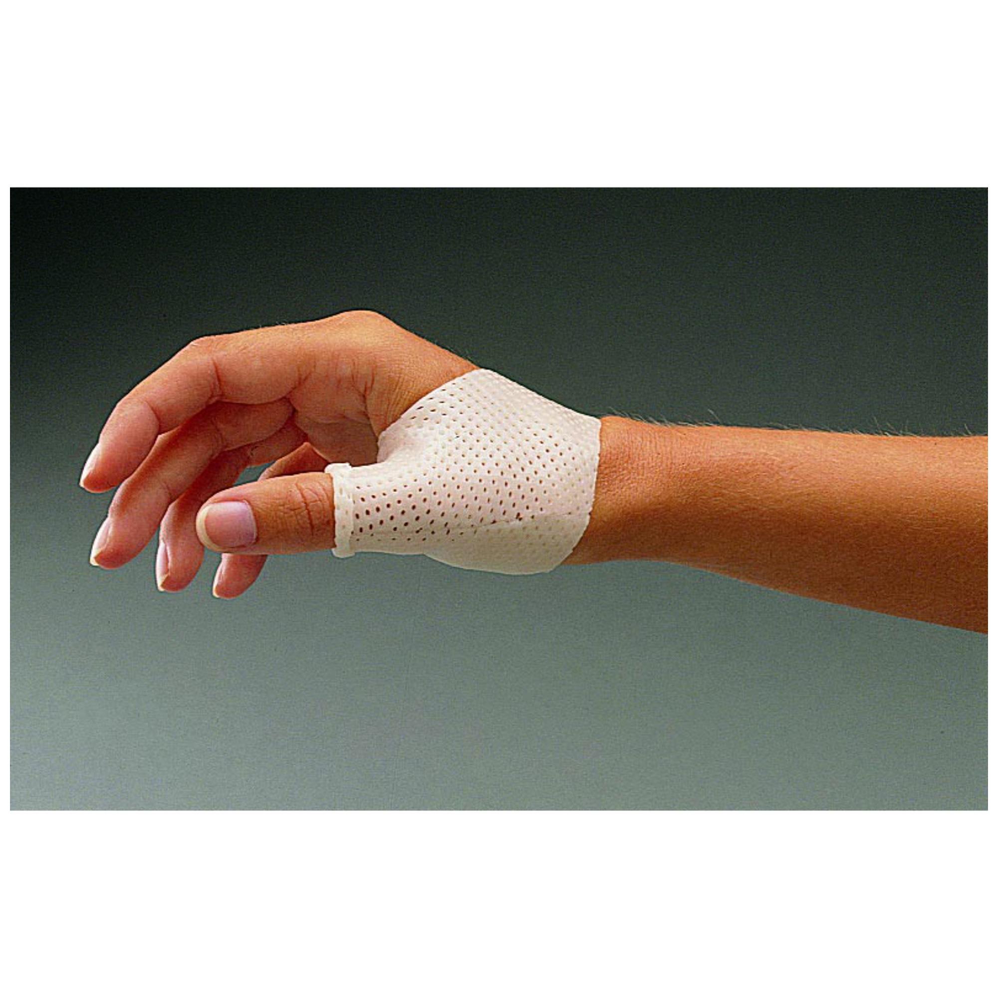 a hüvelykujj artrózisának kezelésére)