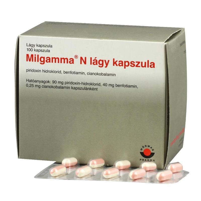 ízületi fájdalmak térd kenőcs tabletták
