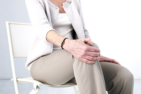 futni, amikor az ízületek fájnak térd osteoporosis kezelésére szolgáló gyógyszerek