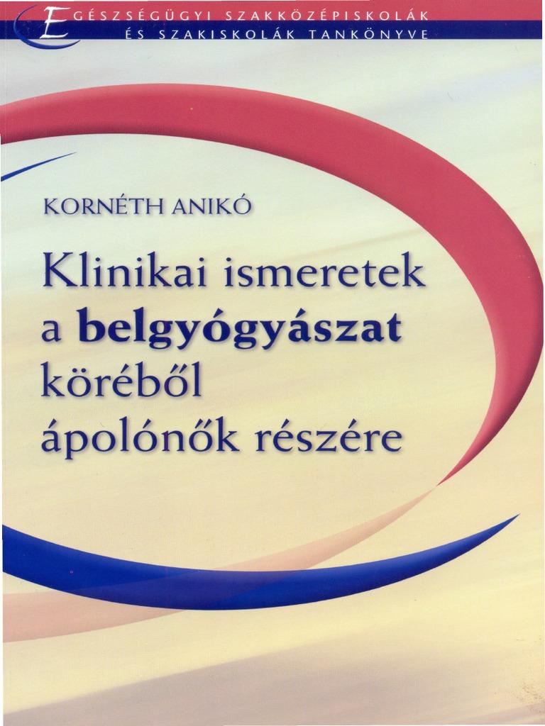 izomfájdalmak és rázó izületek)