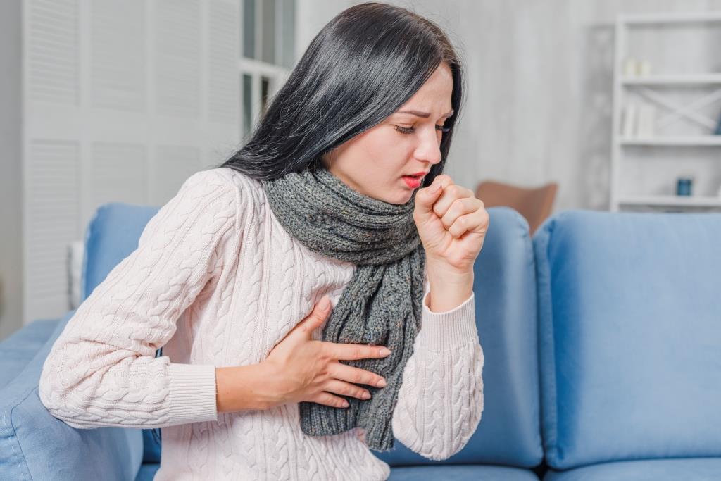 térdgyulladást okoz