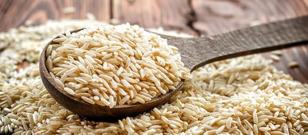 ízületi fájdalom rizs)