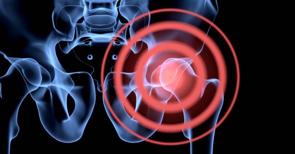 térdízületi 2. fokú ízületi gyulladás gyógyszeres kezelés 20 éves férfi ízületi fájdalom