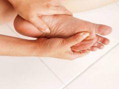 ízületi gyulladás, mint otthoni kezelések