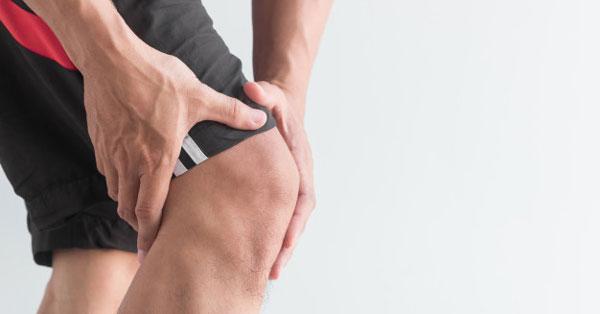 a térd artrózisának kezelése új módszerek