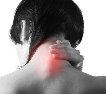 ízületi fájdalom térd kerch ízületi kezelés