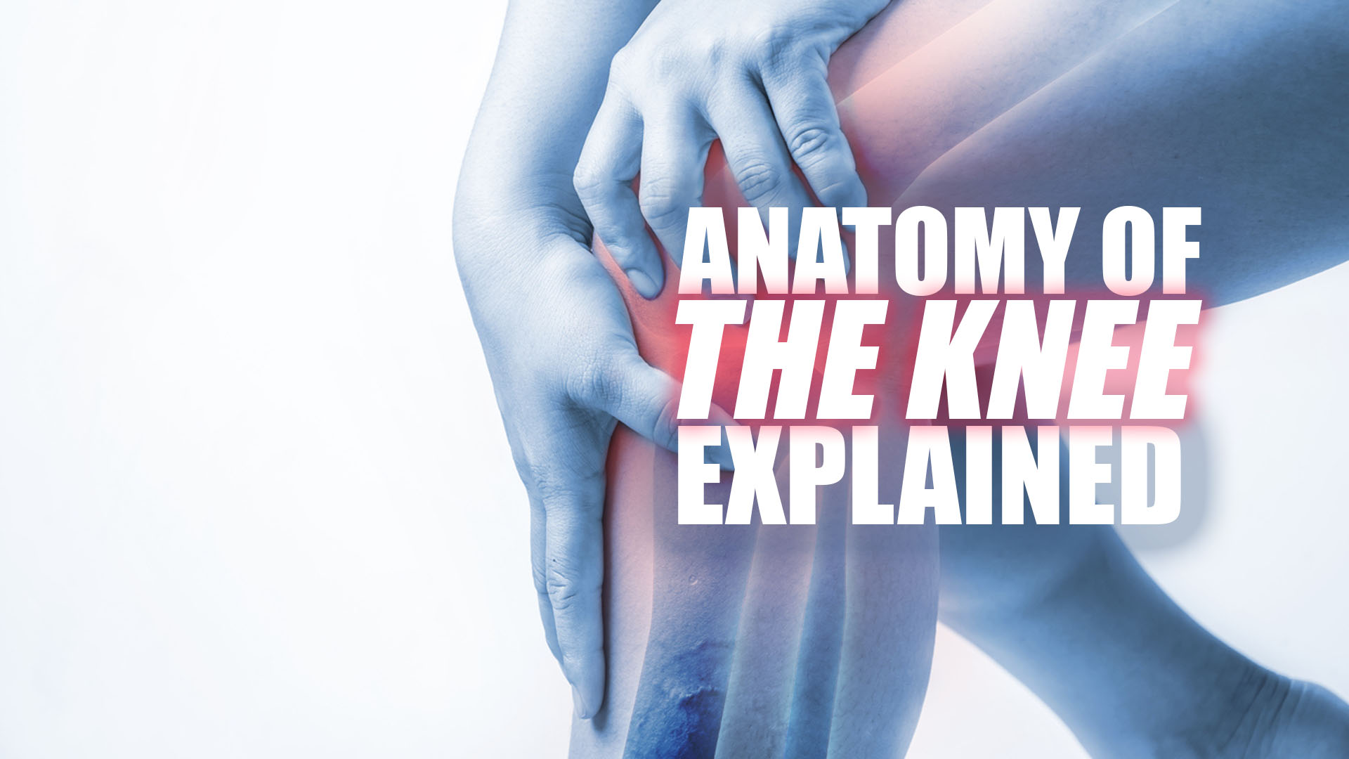Mikor jeleznek komolyabb bajt az ízületi fájdalmak?