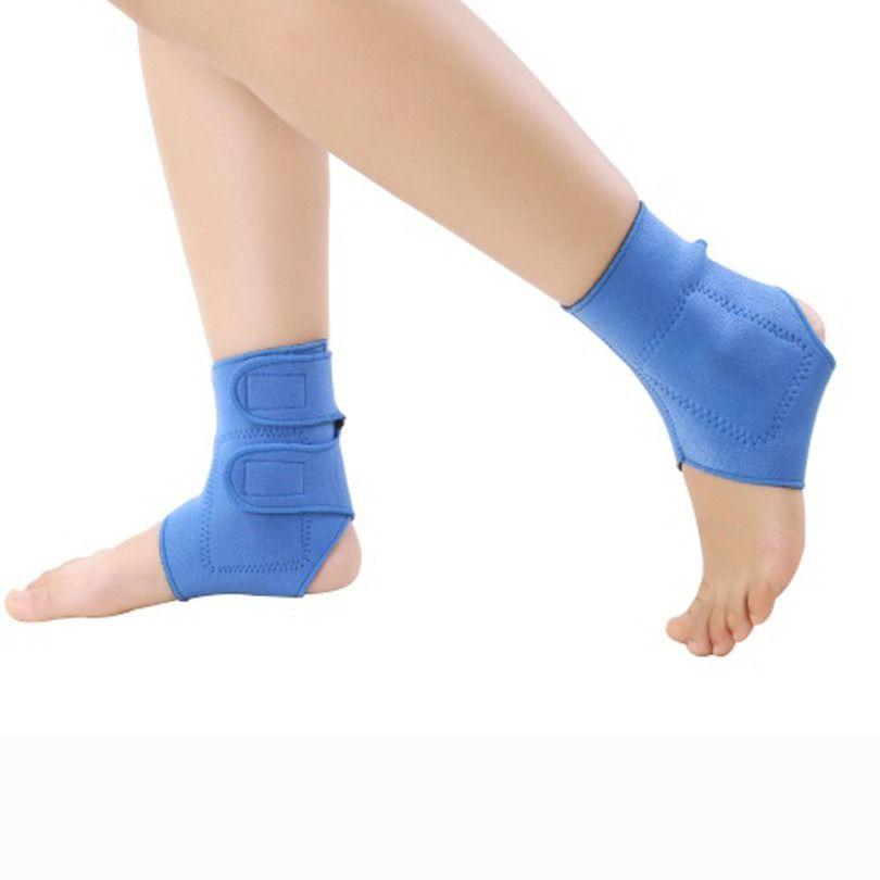 gyakorolja a térd artritiszét a könyökízület gyulladásának okai és kezelése