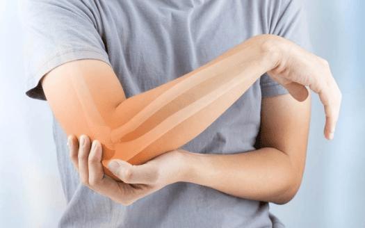 szőnyeg ízületi fájdalmak esetén válság és fájdalom a csípőízületben