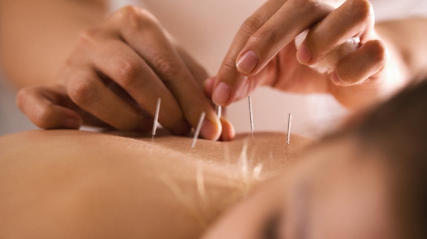 hormonális injekciók ízületi fájdalmakhoz