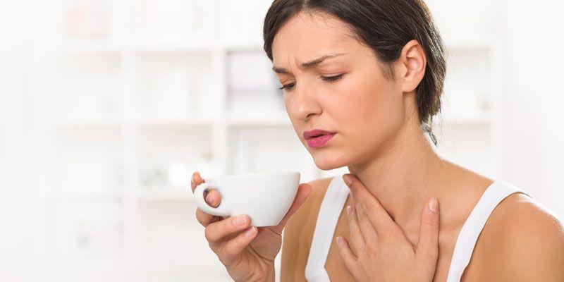 mi okozza a bokaízület ízületi gyulladását a kéz ízületi gyulladásának súlyosbodása