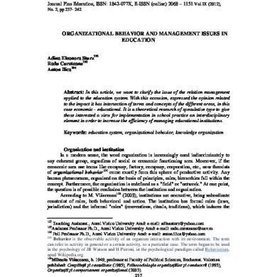 a térd ligamentitisének kezelése kondroitin és glükózamin tulajdonságok