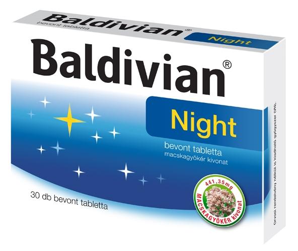 a legjobb gyógyszerek kondroitinnel)