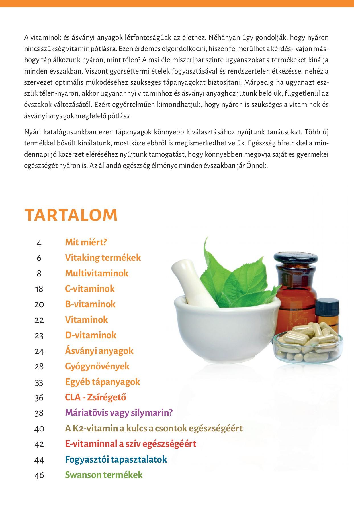glükozamin-kondroitin ár szuper formula)