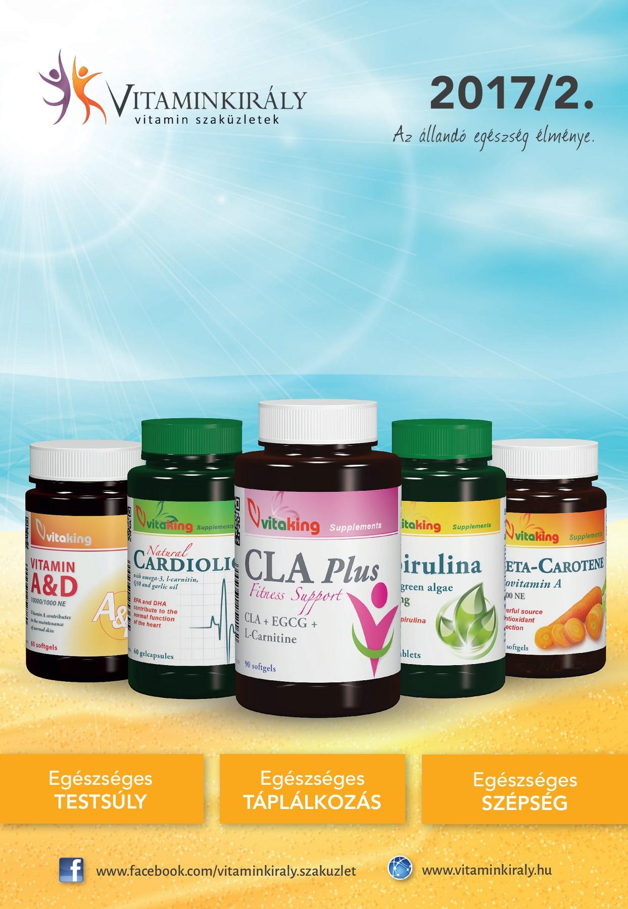 glükozamin-kondroitin ár szuper formula