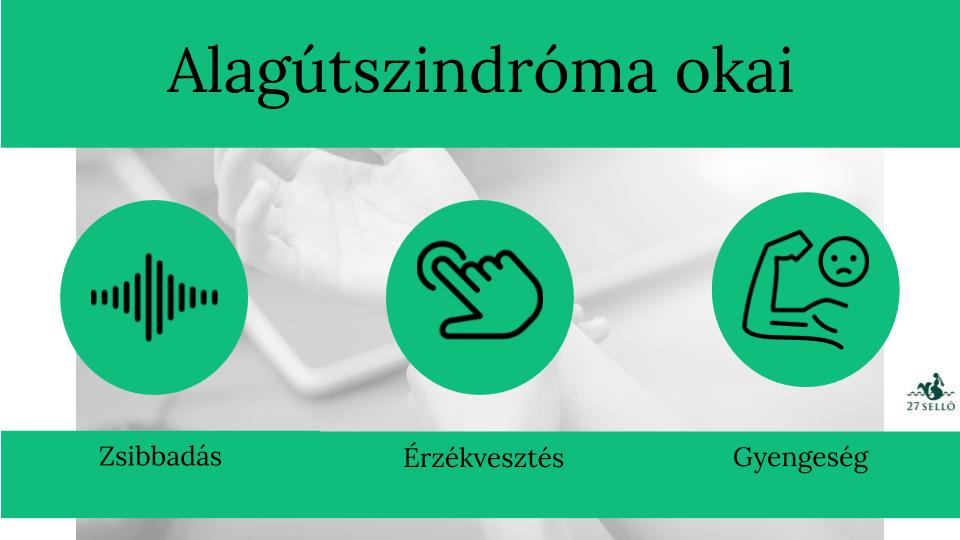 Gyulladásos mellrák - Egészség | Femina