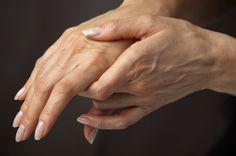 ízületi fájdalom, rheumatoid arthritis