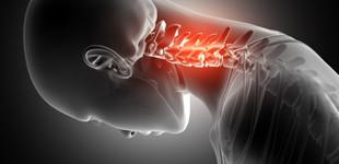 a csontritkulás a legjobb gyógymód