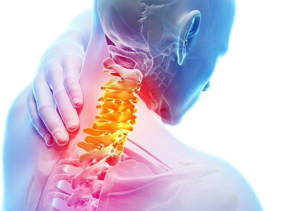 artrózis kezelési rend megnagyobbodott nyirokcsomók ízületi fájdalmak során
