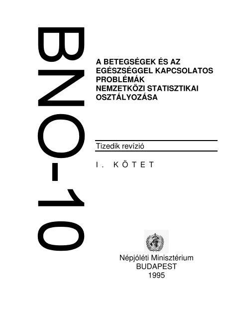Onkopszichológia - a daganatos betegek pszichológiája | budapest-nurnberg.hu