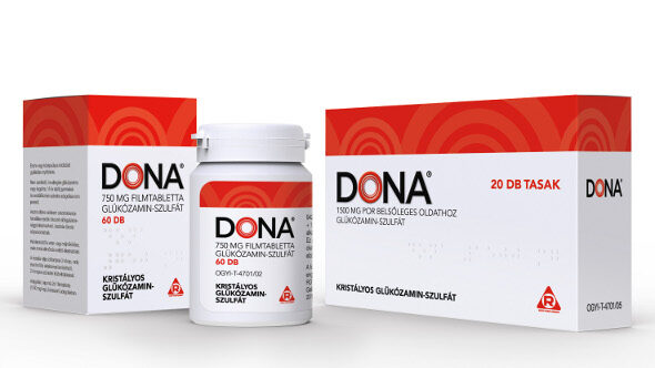 a leghatékonyabb gyógyszer az artrózis kezelésében)