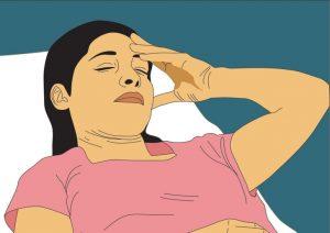 A fájdalom okai a pszichoszomatikában. Hogyan lehet megszabadulni az oktalan fogfájástól