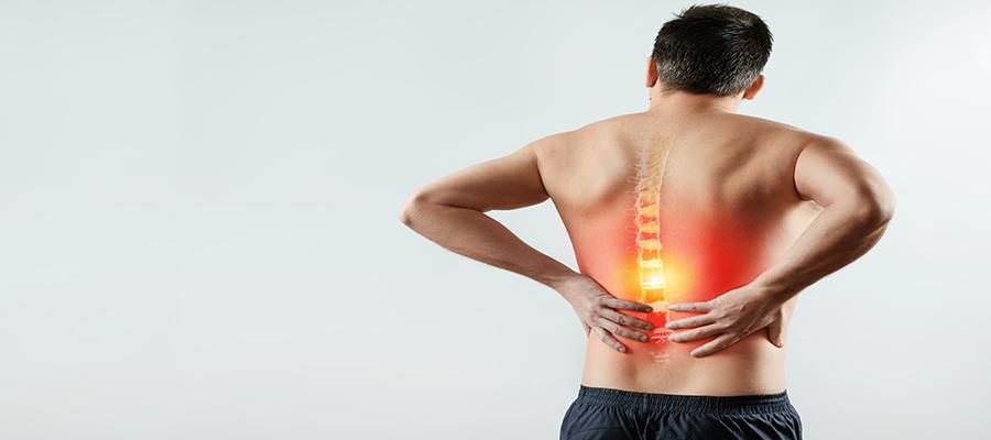 a módszer a csípőízület betegségeinek kezelésére ízületi fájdalom a kar felemelésekor