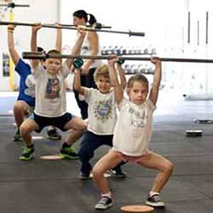 a sportolók közös felkészítése