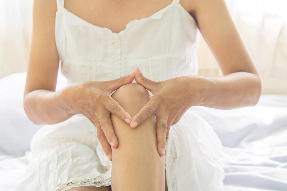 görcsök térd artrózissal nyaki fájdalom hogyan kezelhető