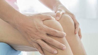 a térd artritisz kezdeti stádiuma)