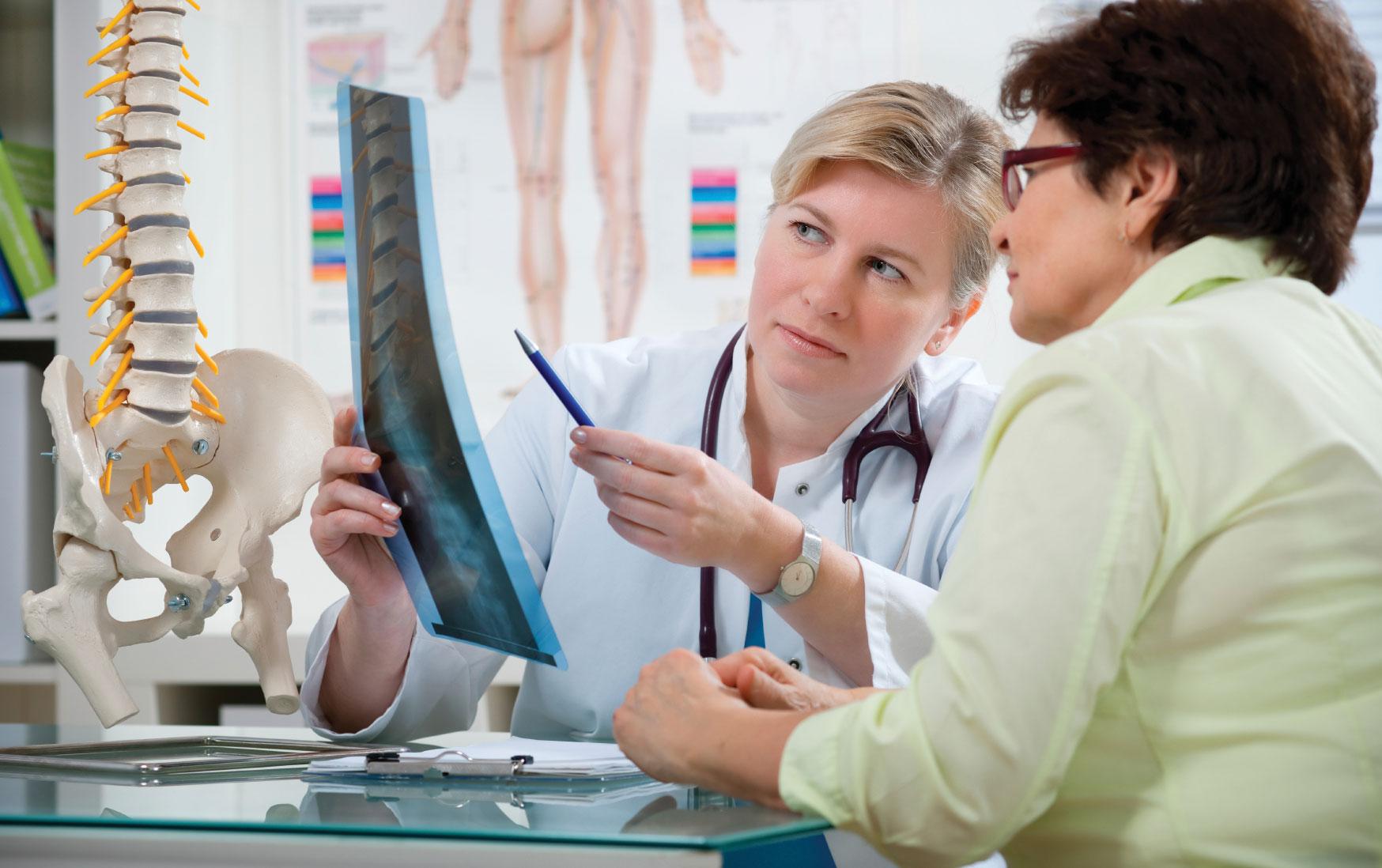 a térd artrózisának kezelésére szolgáló gyógyszerek)
