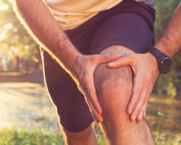 a térdízület 2. fokú ízületi gyulladása okozza térd osteoarthritis 2 fokos kezelési áttekintése