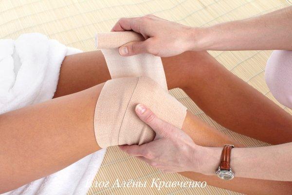 synovitis térdbetegség chondromic test a térdízületben hogyan kell kezelni