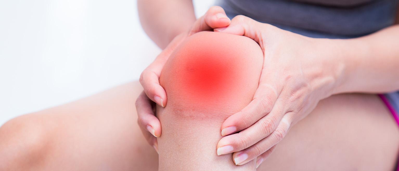 ízületi gyulladás és artrózis kezelési rendje)