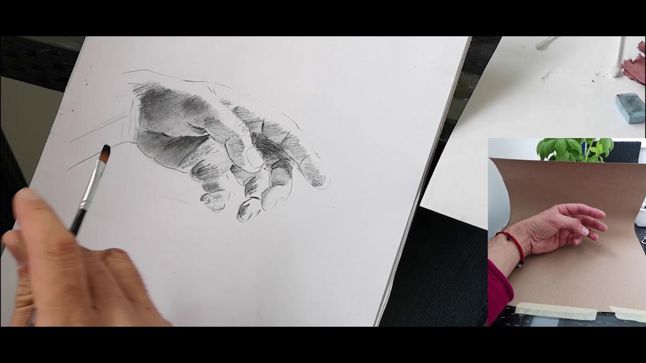 az ujj ízületének zsákja)