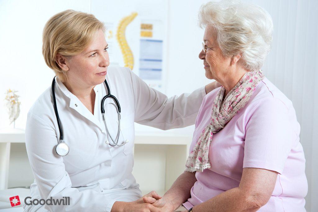 Gonartrosis kezelése térdízület 3 fokos kezelése, Mi a gonartrózis fok és hogyan kell kezelni?