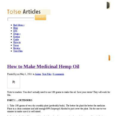 artrózis kezelése aloe juice-val