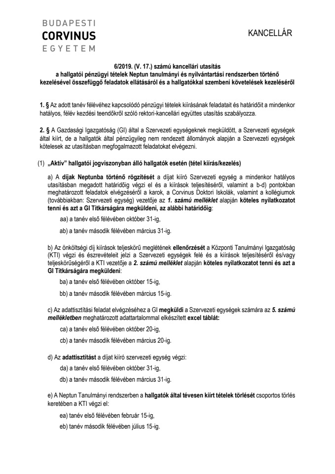 Panangin itt: Blagoveshchensk (Amur régió) - Vasculitis