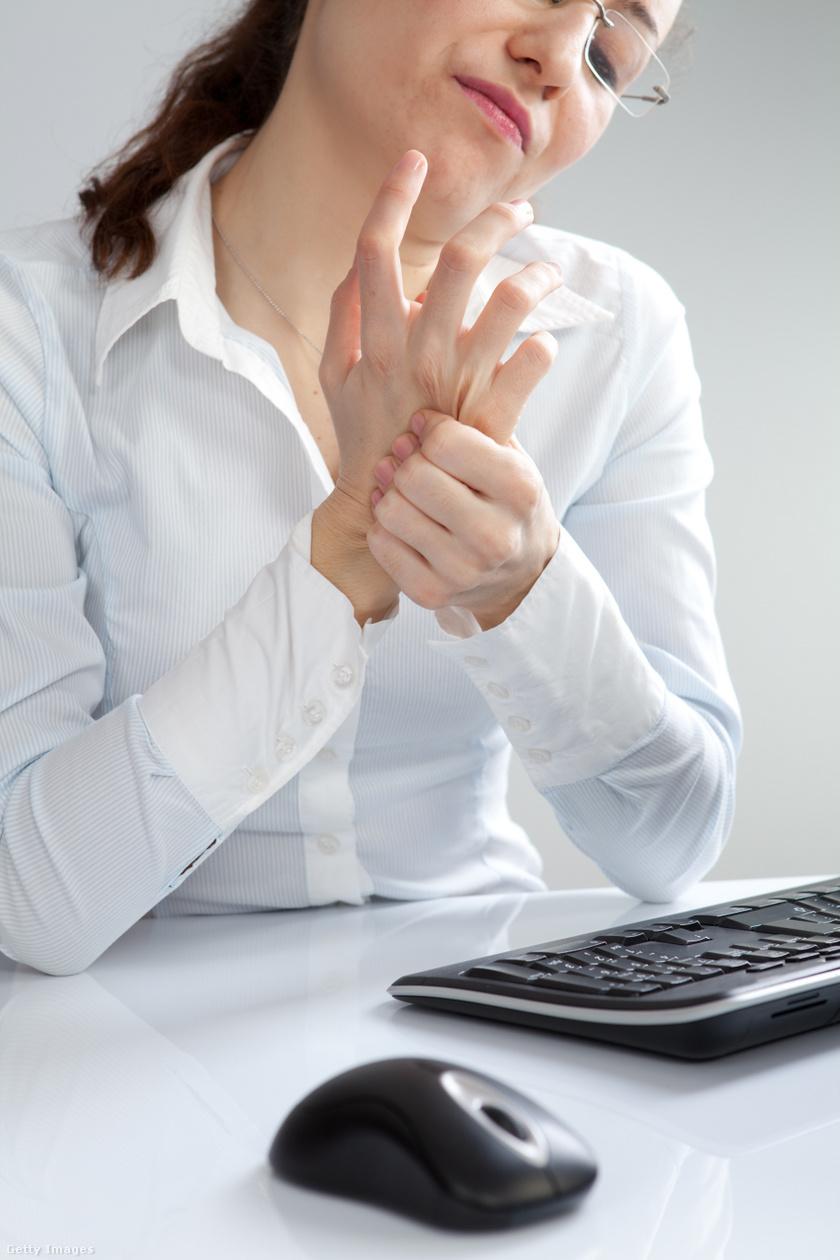 a csípőízületi fájdalmak nem segítenek térdfájdalom hypotermia után