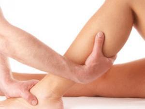 az artrózis kezelésének módjai