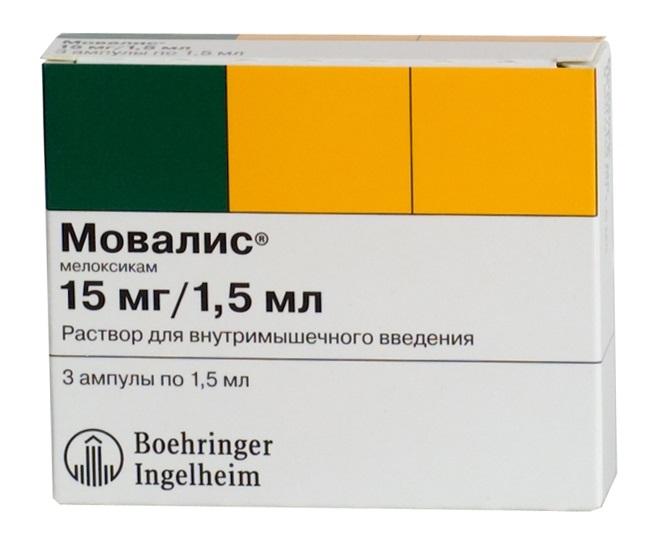 az artrózis kezelésére szolgáló gyógyszerek listája)